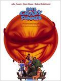 One Crazy Summer : Affiche