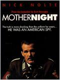 Mother Night : Affiche