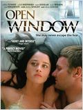 Open Window : Affiche