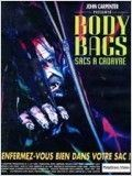 Body Bags (TV) : Affiche