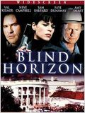 Blind Horizon : Affiche