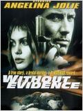 Without Evidence : Affiche