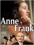 Anne Frank (TV) : Affiche