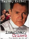 Imaginary Crimes : Affiche