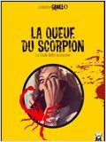 La queue du scorpion : Affiche