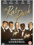 The Rat Pack (TV) : Affiche