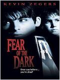 Fear of the Dark : Affiche