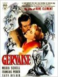Gervaise : Affiche