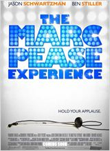 The Marc Pease Experience : Affiche