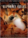The Alphabet Killer : Affiche