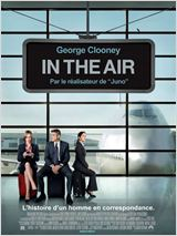 In the Air : Affiche