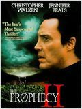 The Prophecy 2 : Affiche