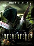 The Greenskeeper : Affiche