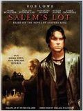 Salem's Lot (TV) : Affiche