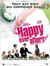 Happy Ever Afters : Affiche