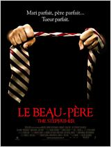 Le Beau-père - The Stepfather : Affiche