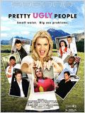 Pretty Ugly People : Affiche
