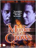 Murder of Crows : Affiche