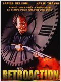 Retroaction : Affiche