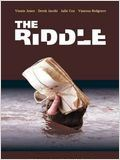 The Riddle : Affiche