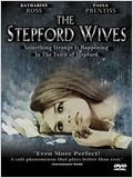 The Stepford Wives : Affiche