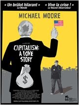 Capitalism: A Love Story : Affiche