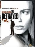 The Betrayed : Affiche