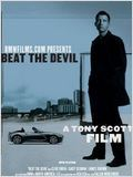 Beat the Devil : Affiche