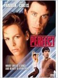 Perfect : Affiche