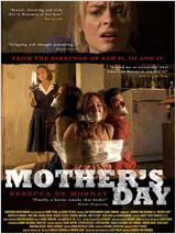 Mother's Day : Affiche
