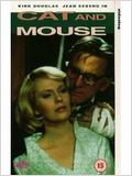 Mousey (TV) : Affiche