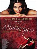 Mistress of Spices : Affiche