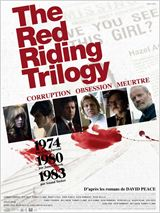The Red Riding Trilogy - 1974 : Affiche