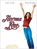 Norma Rae : Affiche