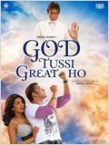 God Tussi Great Ho : Affiche