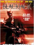 Blackjack : Affiche