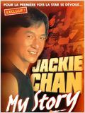 Jackie Chan : My Story : Affiche