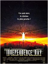 Independence Day : Affiche
