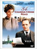 84 Charing Cross road : Affiche