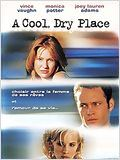 A Cool, Dry Place : Affiche