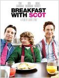 Breakfast with Scot : Affiche