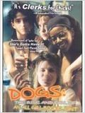 Dogs : Affiche