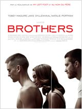 Brothers : Affiche
