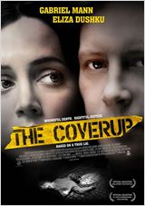 The Coverup : Affiche