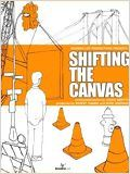 Shifting the Canvas : Affiche