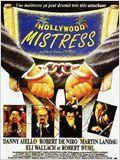 Hollywood mistress : Affiche