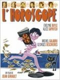 L'Horoscope : Affiche