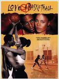 Love & basketball : Affiche