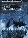 The Endurance: Shackleton's Legendary Antarctic Expedition : Affiche