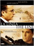 The Line : Affiche